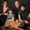 family-portrait-with-dog
