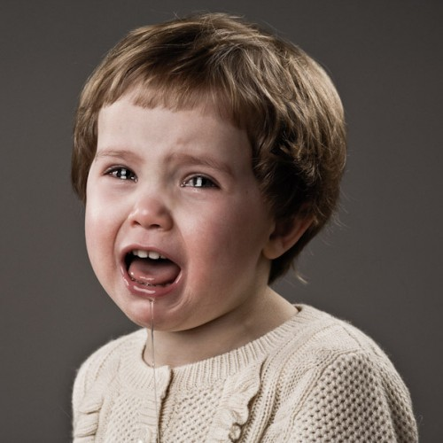 Parker-Smith-Photo_Crying-Girl