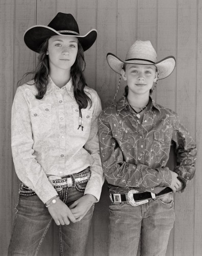 Parker-Smith_Rodeo-04