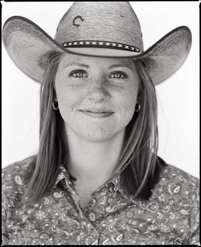 Parker-Smith_Rodeo-06