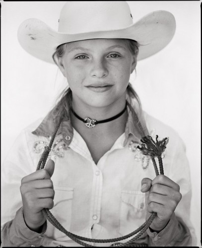 Parker-Smith_Rodeo-08