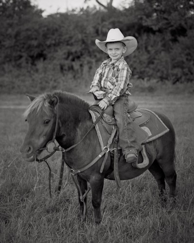 Parker-Smith_Rodeo-15