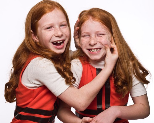 Parker-Smith_Twins-05